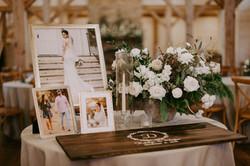 0056_zeigler_wedding