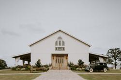 0135_whitehead_wedding