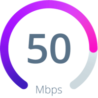 50-mbps-e1561055929438.png