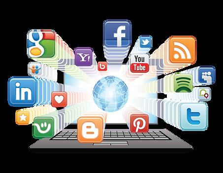 comunicacion web.png