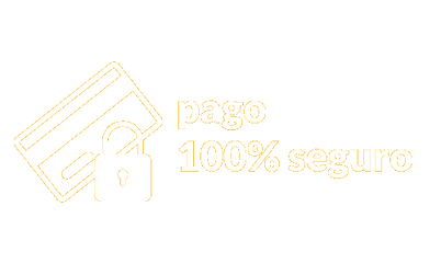 imageonline-co-transparentimage (4).png