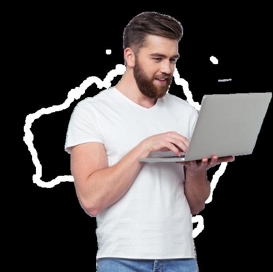 laptop-user.png