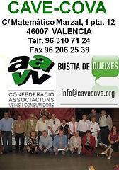 CAVE-COVA 1.jpg