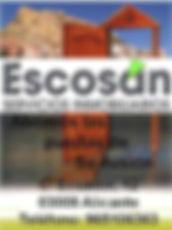 Escosan 1.jpg