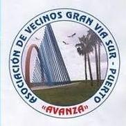 avvgranviasur logo.jpg