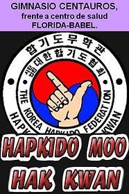Hapkido Moo.jpg