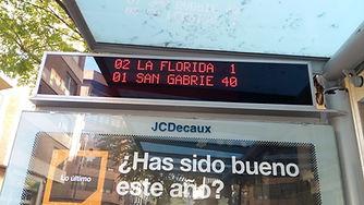 tiempo espera autobus 1 40min.jpeg