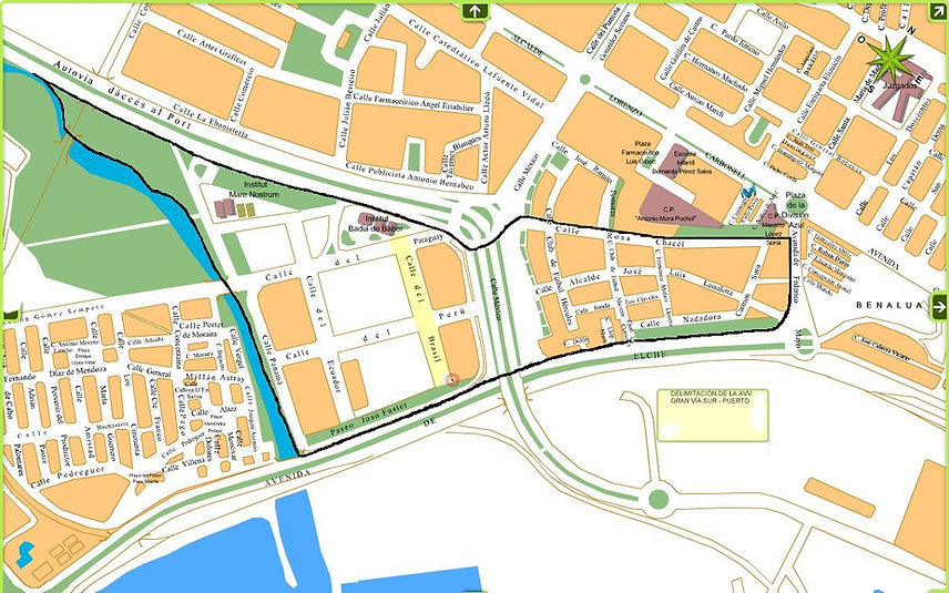 Mapa Barrio avvgranviasur.jpg