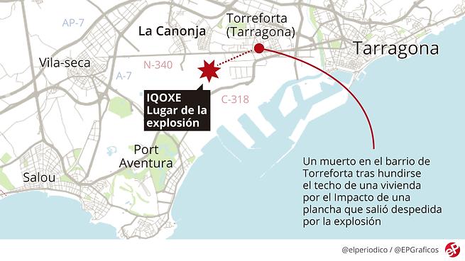 explosion-Tarragona-incendio.png
