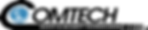 Comtech_SST_Logo_2016.png