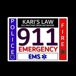 Kari 911png.png