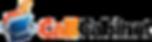 CallCab Logo.png