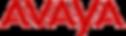 Avaya Logo.png