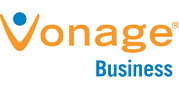 Vonage New.png