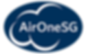 AOSG New LogoSite Blue.png