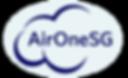 AOSG New LogoGray.png