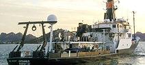 OSU-Ship