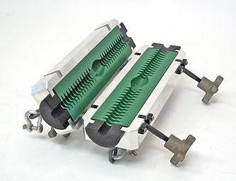 Corelube - Wire Rope Lubricator A-1200 Collar