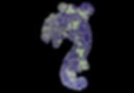 5BCFB5CC-779F-42AD-9A72-4D51023A206F.PNG