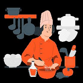 Chef-pana.png