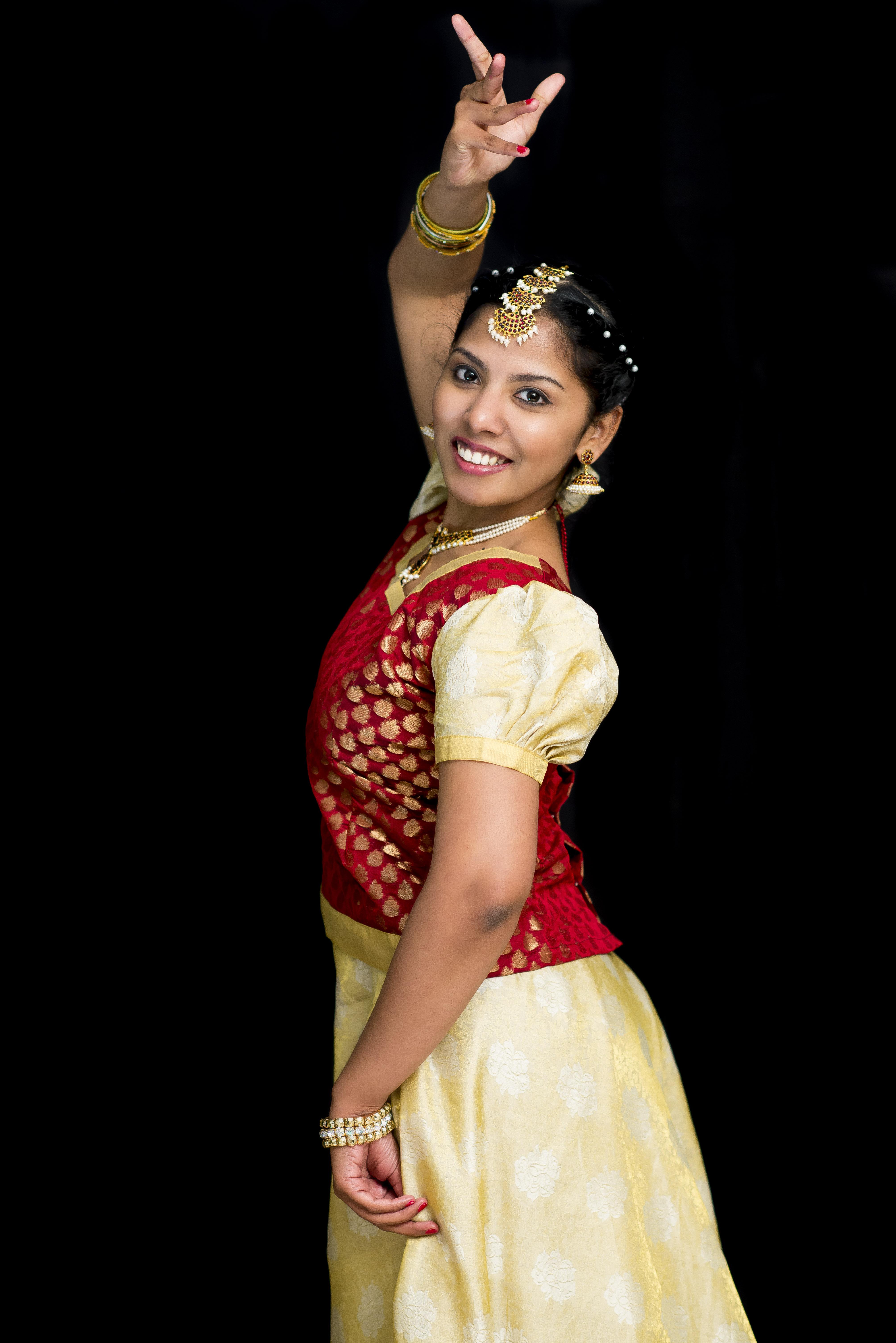 Swapna Vijayakumar