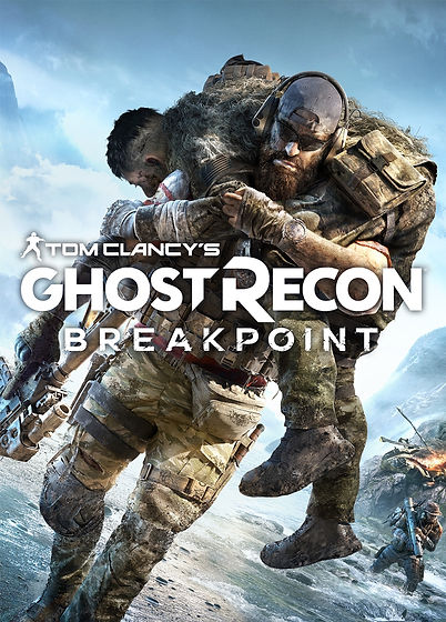 tom-clancys-ghost-recon-breakpoint-cover