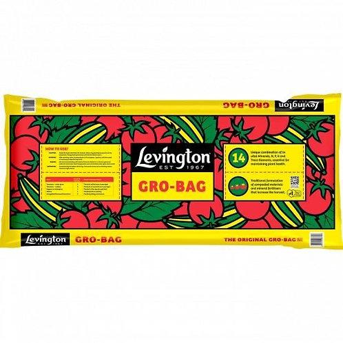 Levington Gro Bag