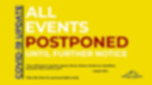 COVID19 Events_16x9.jpg