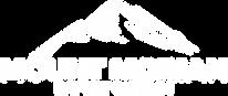 MMBC-LogoWHITE.png