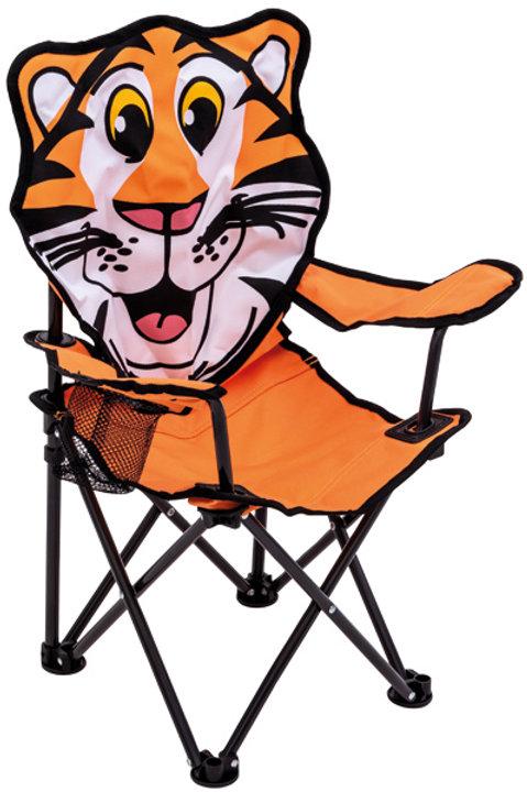 Childrens Fun Chairs