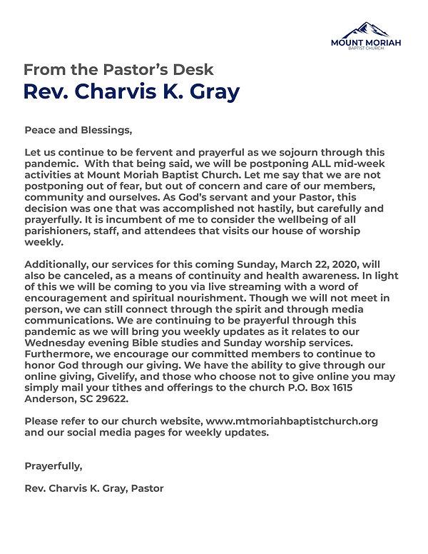 COVID-10 Pastors Letter.jpg