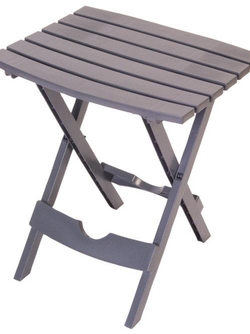 Fleetwood Side Table