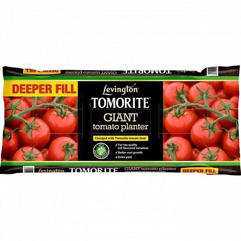 Tomorite Giant Tomato Planter