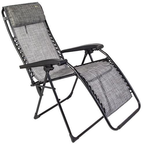 Hampton Relax Chair