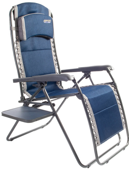 Ragley Relax Chair
