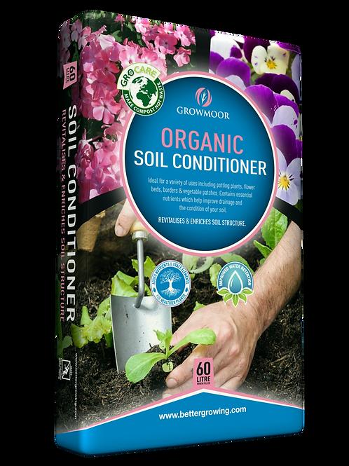 Soil Conditoner 60 Litre