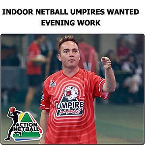 nETBALL uMPIRES.jpg