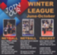 Covid Winter League.jpg