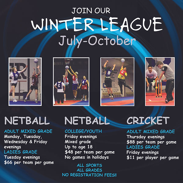 SQUARE Netball Cricket winter WEB EMAIL 2022.jpg