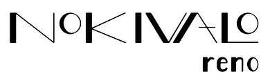 nokivalo logo jpg.jpg