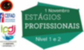 estagios_profissionais-01.png