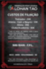Info_filiacao-01.jpg