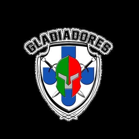 GLADIADORES_T-1.png