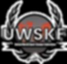 Logo_UWSKF-02.png