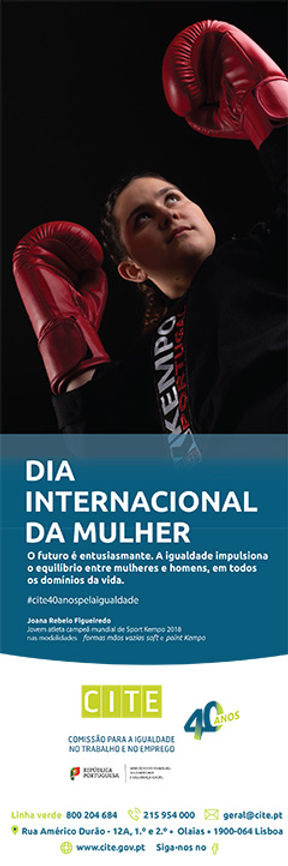 Campanha_CITE_Dia_Muher_DN.jpg