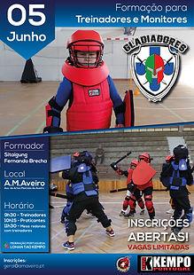 Gladiadores-2021-AVEIRO-01.jpg