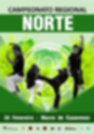 Cartaz_Regionais_NORTE.jpg
