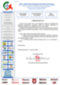 Declaração FPLK-01.jpg