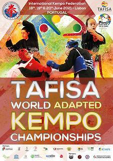 Adaptados_TAFISA_2020_Prancheta 1.jpg