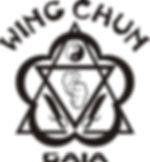 Wing Chun Gaia.jpg